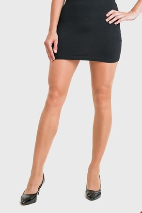 Čarape s gaćicama Bellinda Absolut Flex 15 DEN