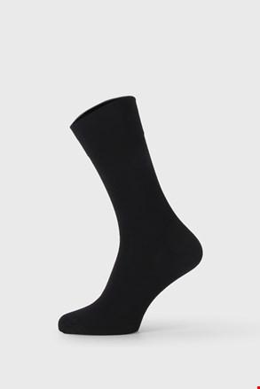Muške čarape Bellinda bambus