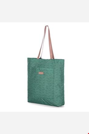Ženska zelena torba LOAP Tinny