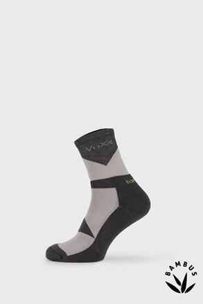 Sportske čarape od bambusa Bambo