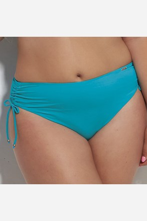 Donji dio kupaćeg kostima Beach Blue