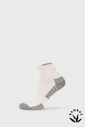 Sportske čarape od bambusa Belkin