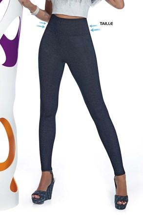 Ženske tajice jeans dizajna Blair