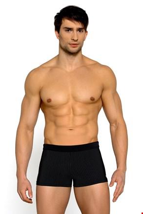 Muški kupaći kostim LORIN Cesare