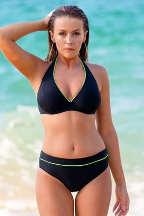 Ženski dvodijelni kupaći kostim Borneo 2
