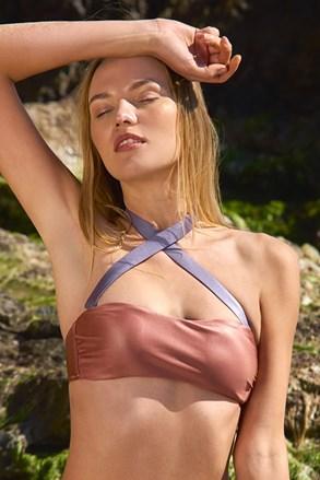 Gornji dio ženskog kupaćeg kostima Bornita I