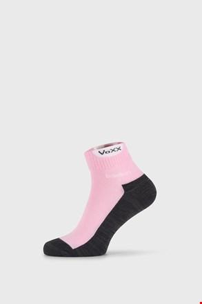 Čarape od bambusa Brooke