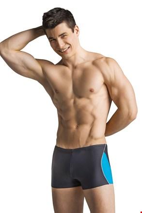 Muške kupaće gaćice Bruno1