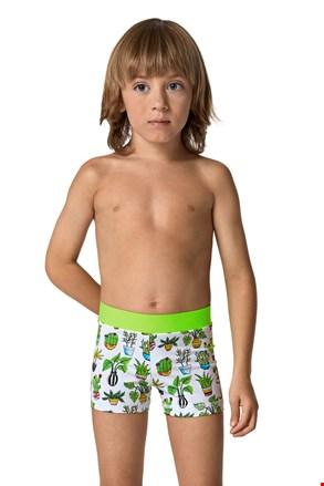 Kupaći kostim za dječake Funny