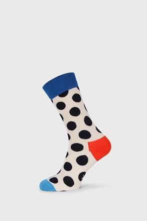 Čarape Happy Socks Stripe Dot
