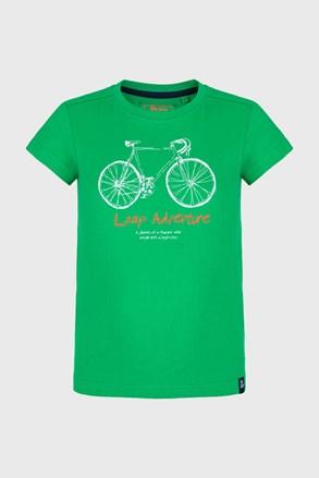 Majica za dječake LOAP Badles