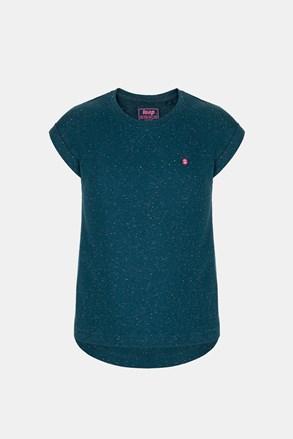 Majica za djevojčice LOAP Bubbu