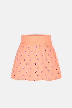 Suknja za djevojčice LOAP Baxika