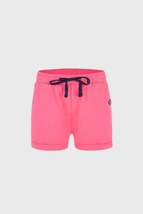 Kratke hlače za djevojčice LOAP Banae