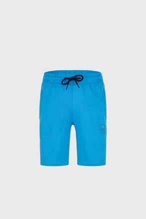 Kratke hlače za dječake LOAP Banox