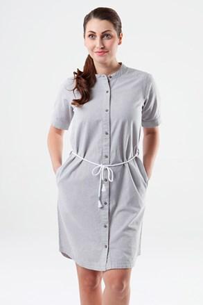 Ženska haljina LOAP Nury