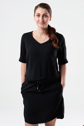 Ženska haljina LOAP Niola