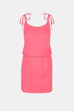 Ženska ružičasta haljina LOAP Beverly