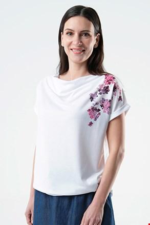 Ženska majica LOAP Anula