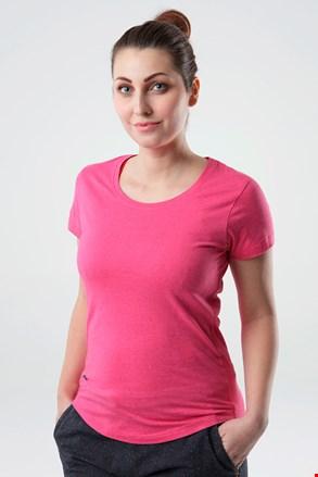 Ženska majica LOAP Bulla