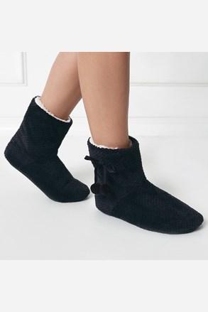 Ženske papuče Cassie