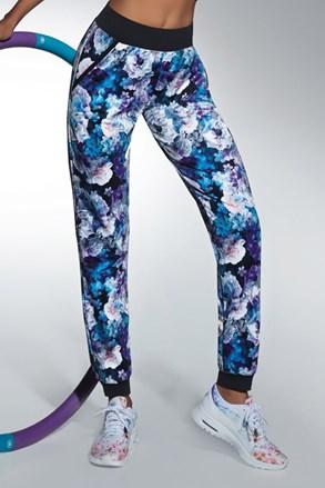 Ženske sportske hlače Chalice