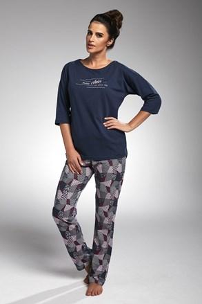 Ženska pidžama Chic