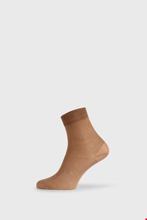 Ženske pamučne čarape 60 DEN