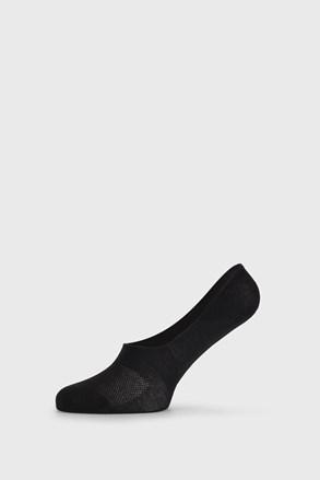 Ženske pamučne stopalice 200 DEN