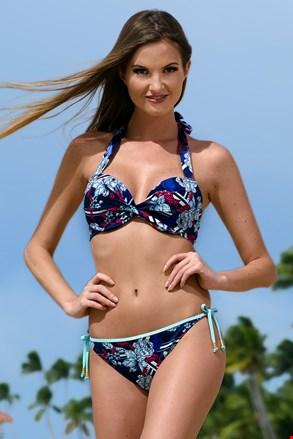 Ženski dvodijelni kupaći kostim Maragas