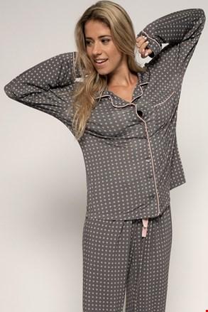 Ženski gornji dio pidžame Esme