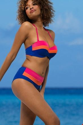 Ženski dvodijelni kupaći kostim Vallarta