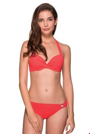 Gornji dio ženskog kupaćeg kostima Fiji Red