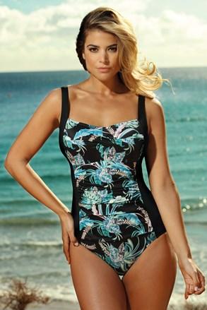 Ženski jednodijelni kupaći kostim Marafa