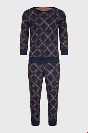 Pidžama za dječake Ornament