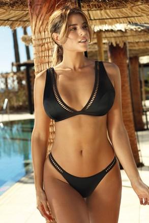 Ženski dvodijelni kupaći kostim Kasba