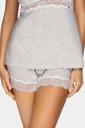 Ženske pidžama kratke hlače Ady