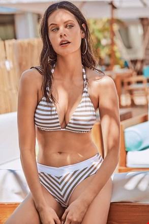 Ženski dvodijelni kupaći kostim Midas II