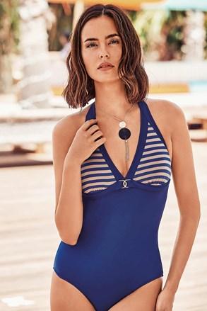 Ženski jednodijelni kupaći kostim Letizia II