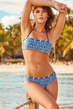 Ženski dvodijelni kupaći kostim Cecelia