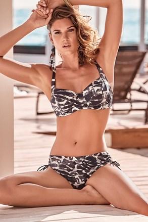 Ženski dvodijelni kupaći kostim Costa