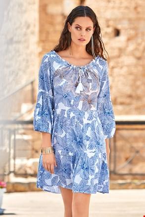 Ženska haljina Capri