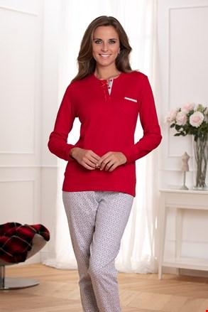 Ženska pidžama Blair