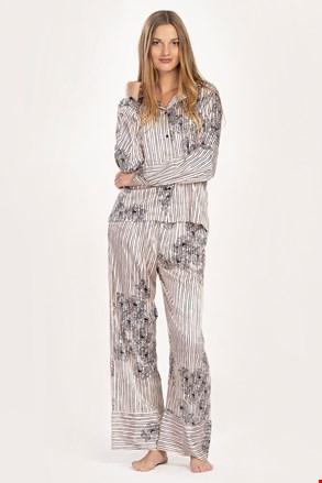 Ženska pidžama Paige