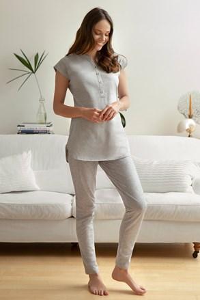 Ženska pidžama Bright Future