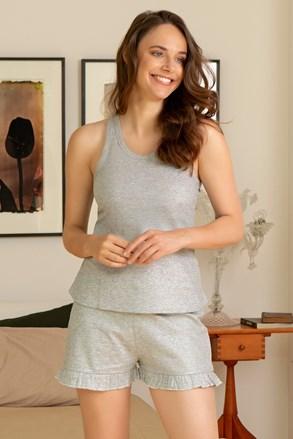 Ženska pidžama Ignea