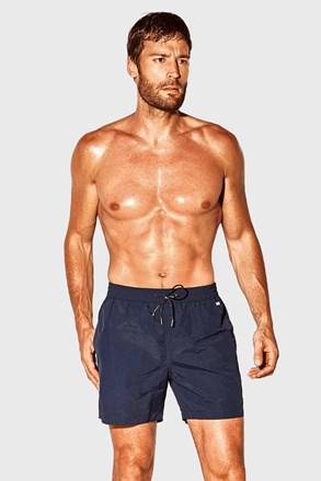 Tamnoplave kupaće hlače David 52 Caicco