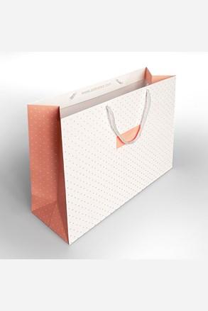 Papirnata poklon vrećica