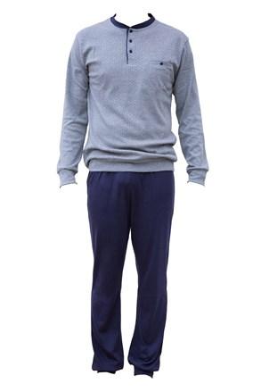 Muška pidžama Rene