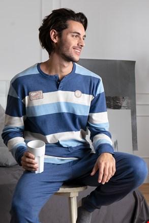 Muška pidžama Chase